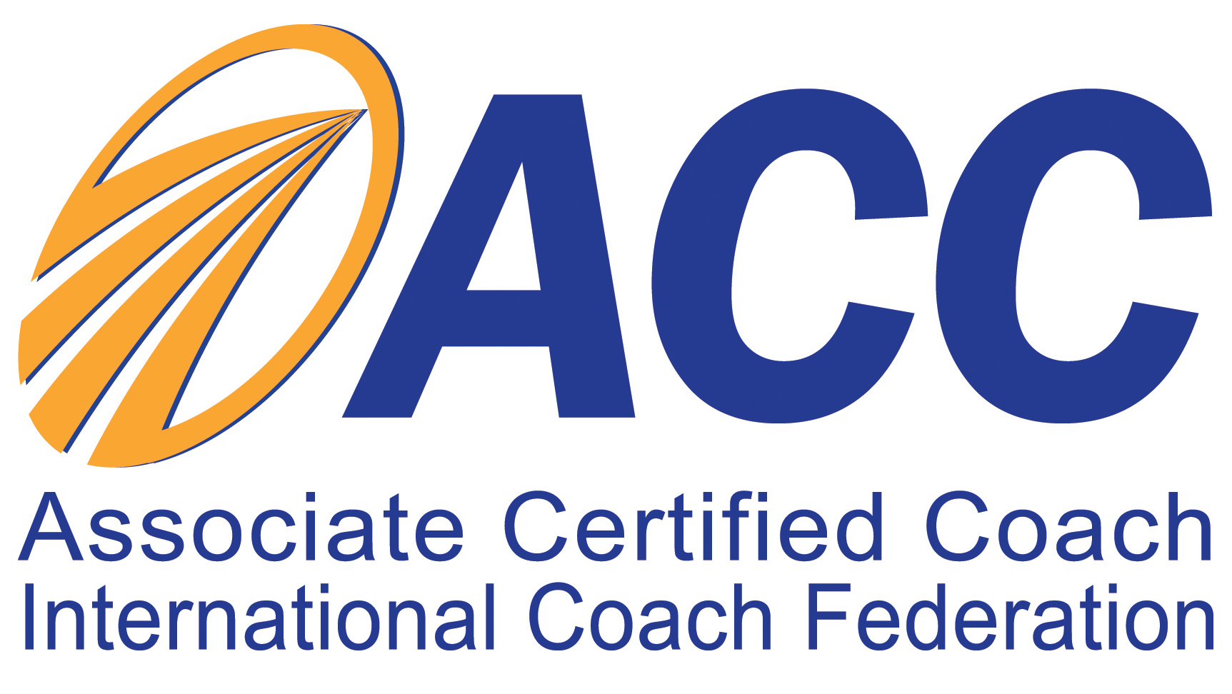 ICF International Coaching Federation Associate Certified Coach