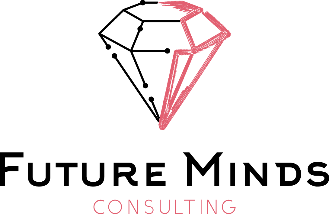Future Minds Consulting
