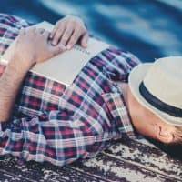 productivity, resilience, nap